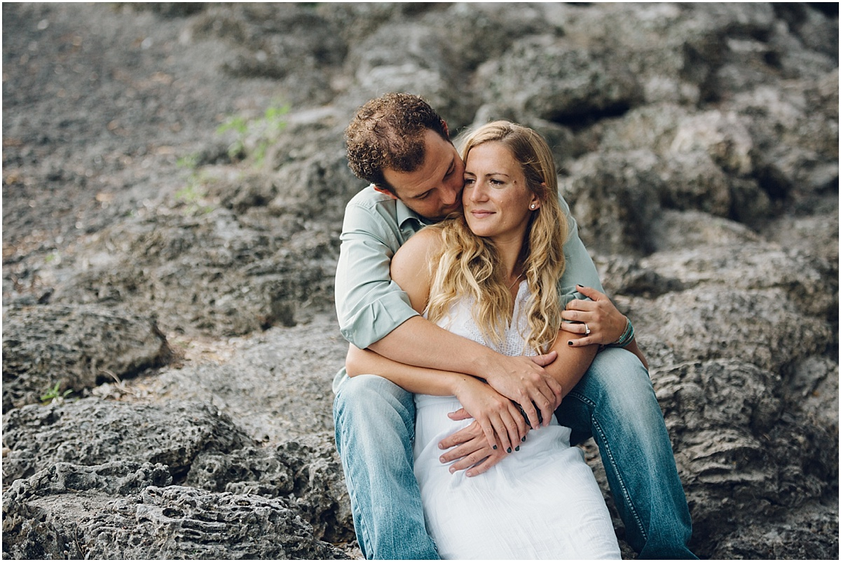 Greynolds_Park_Engagement_Session_Sonju_0012