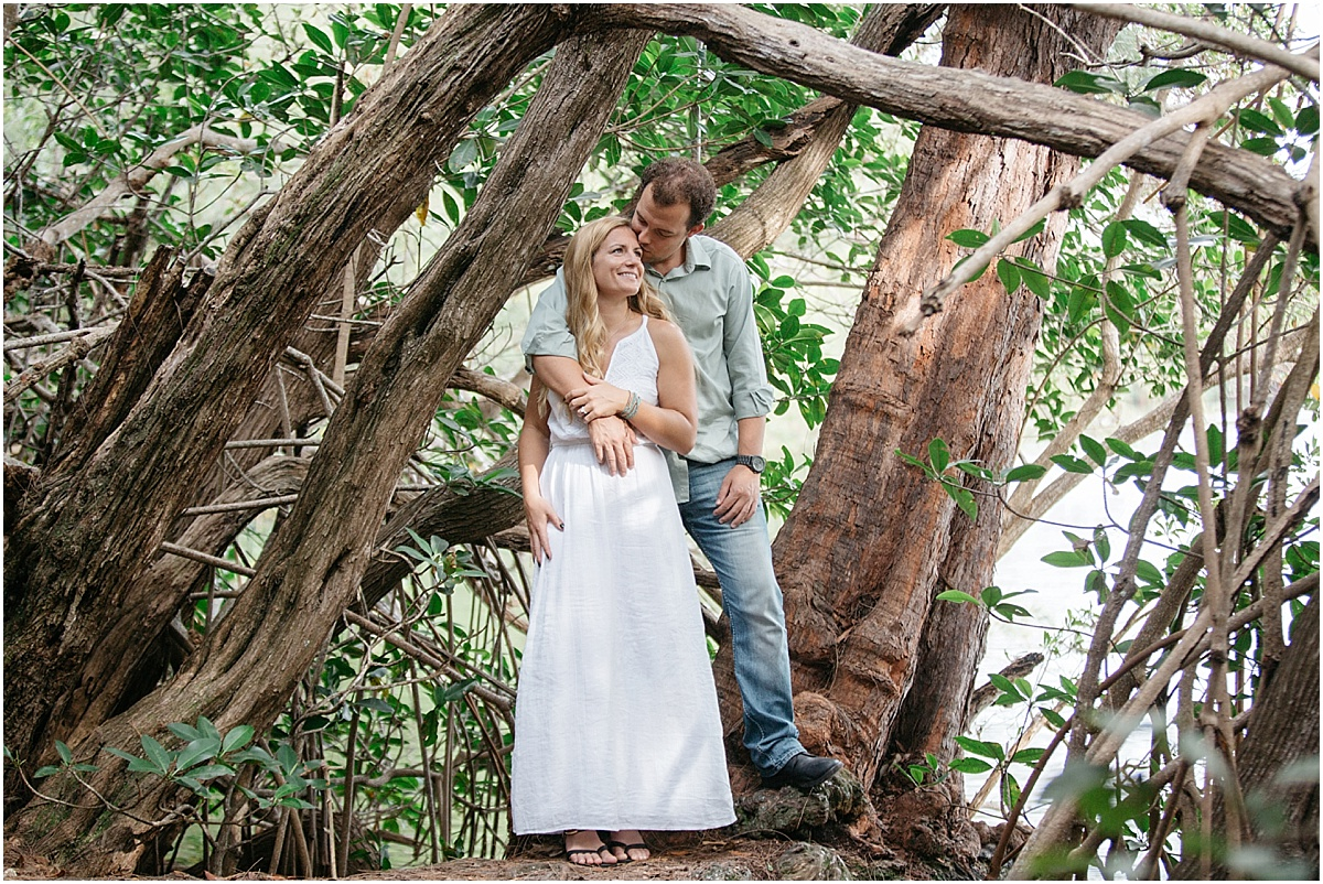 Greynolds_Park_Engagement_Session_Sonju_0014
