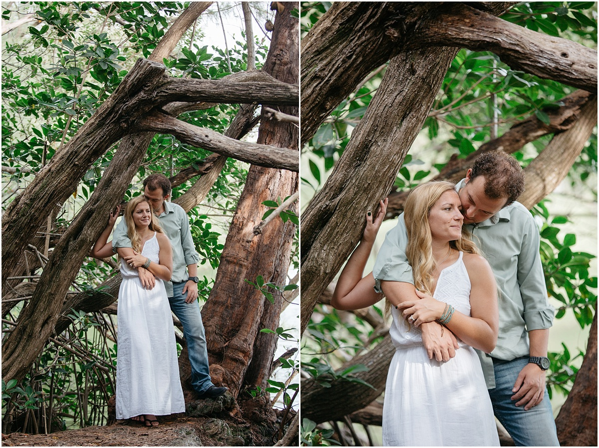 Greynolds_Park_Engagement_Session_Sonju_0015