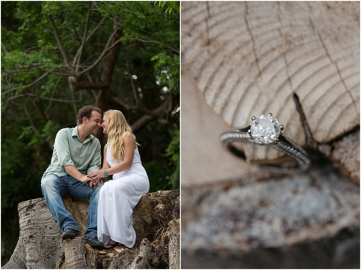 Greynolds_Park_Engagement_Session_Sonju_0020