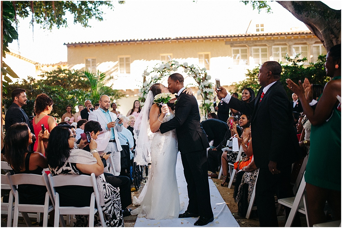 Addison_Wedding_South_Florida_Jessica_Carl_Sonju_0088