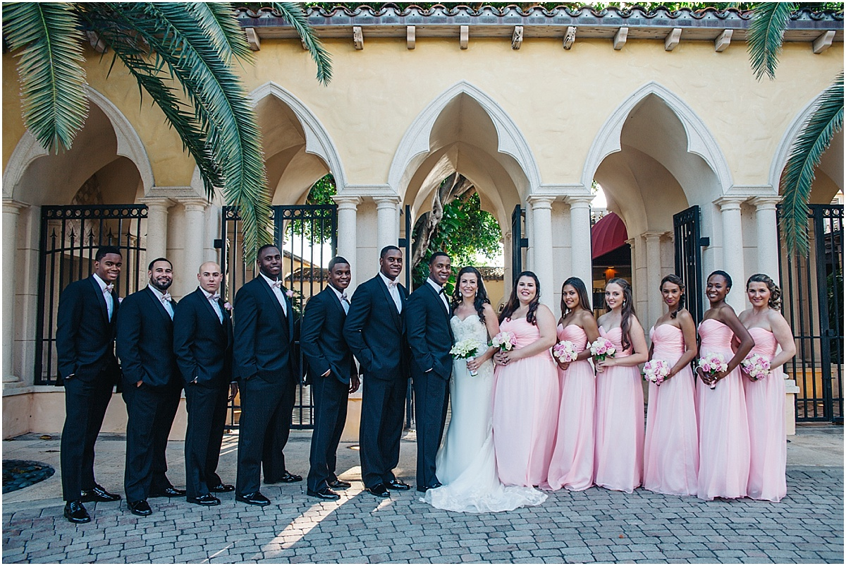 Addison_Wedding_South_Florida_Jessica_Carl_Sonju_0091