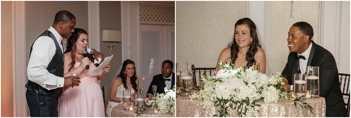 Addison_Wedding_South_Florida_Jessica_Carl_Sonju_0116