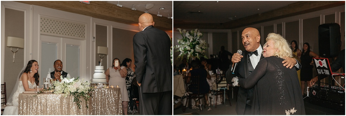 Addison_Wedding_South_Florida_Jessica_Carl_Sonju_0123