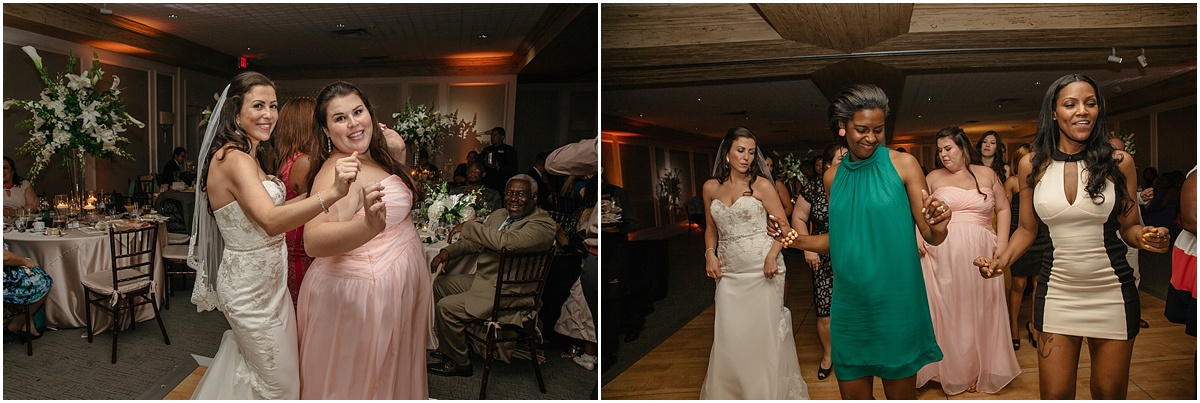 Addison_Wedding_South_Florida_Jessica_Carl_Sonju_0137