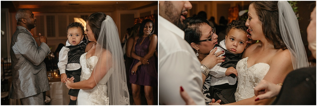 Addison_Wedding_South_Florida_Jessica_Carl_Sonju_0141