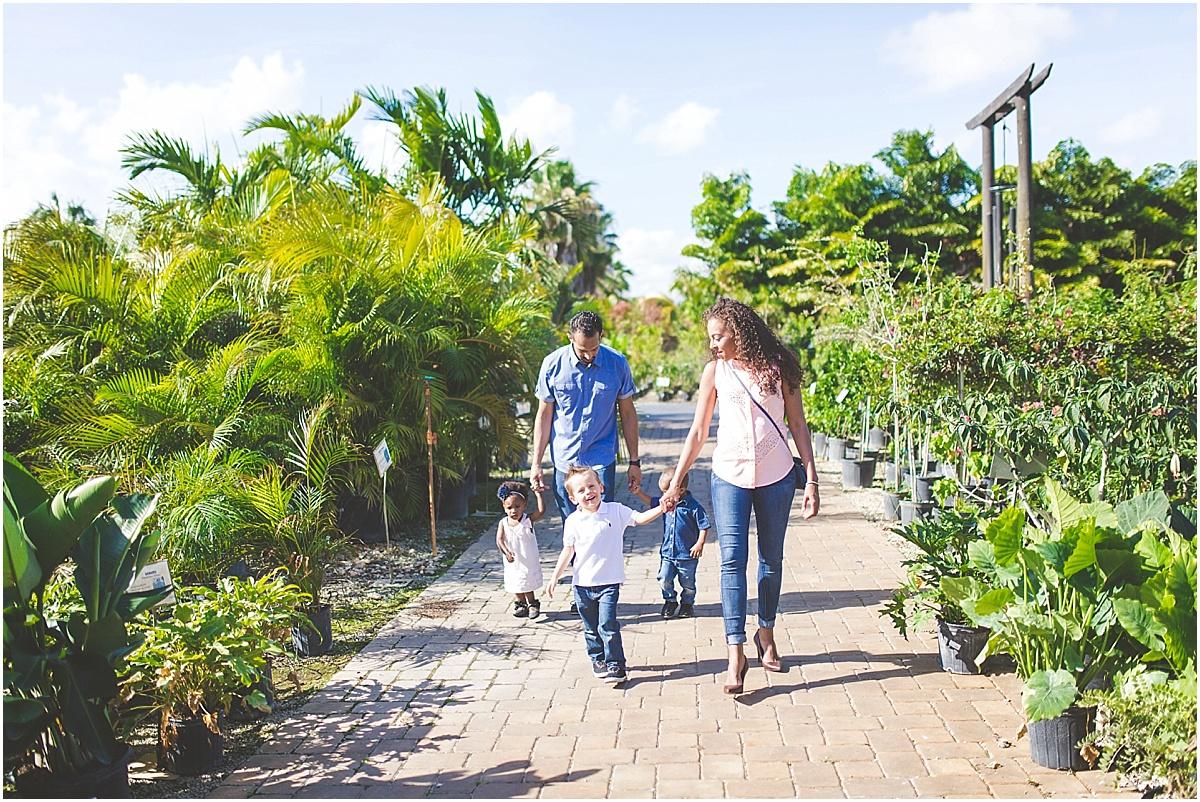 Flamingo_Gardens_Family_Session_0005
