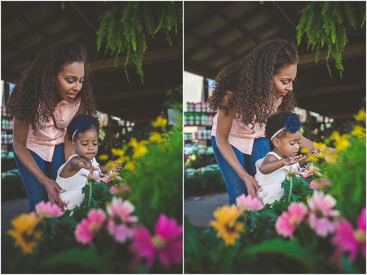 Flamingo_Gardens_Family_Session_0018