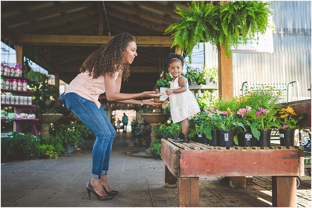 Flamingo_Gardens_Family_Session_0020