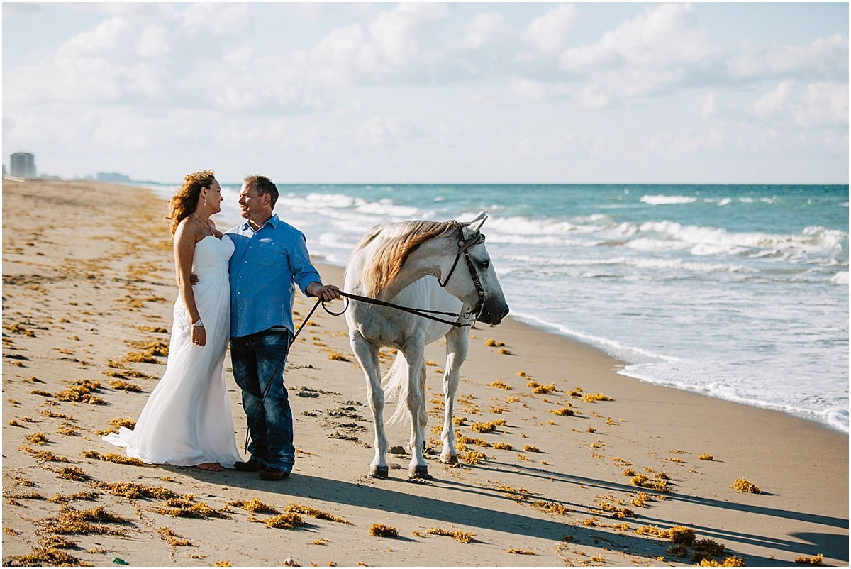 Horse_Engagement_Beach_Hutchinson_Island_Sonju_0003