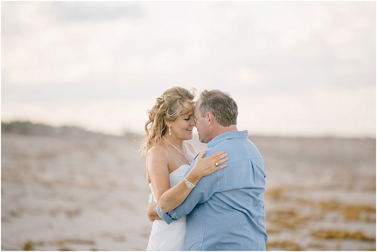 Horse_Engagement_Beach_Hutchinson_Island_Sonju_0007