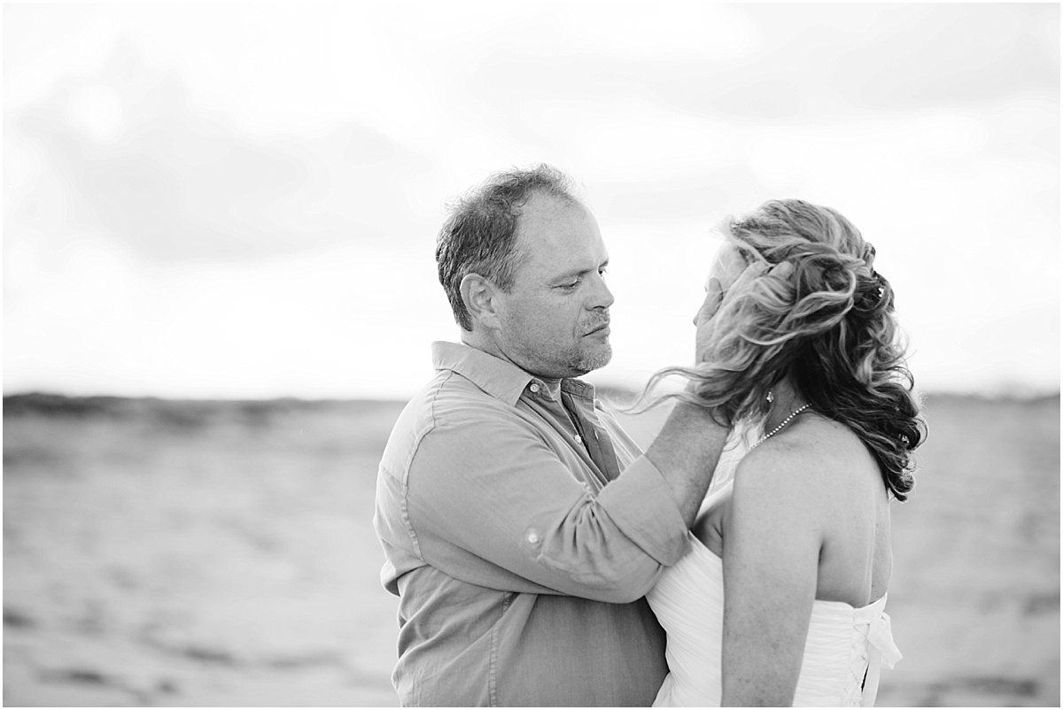 Horse_Engagement_Beach_Hutchinson_Island_Sonju_0008