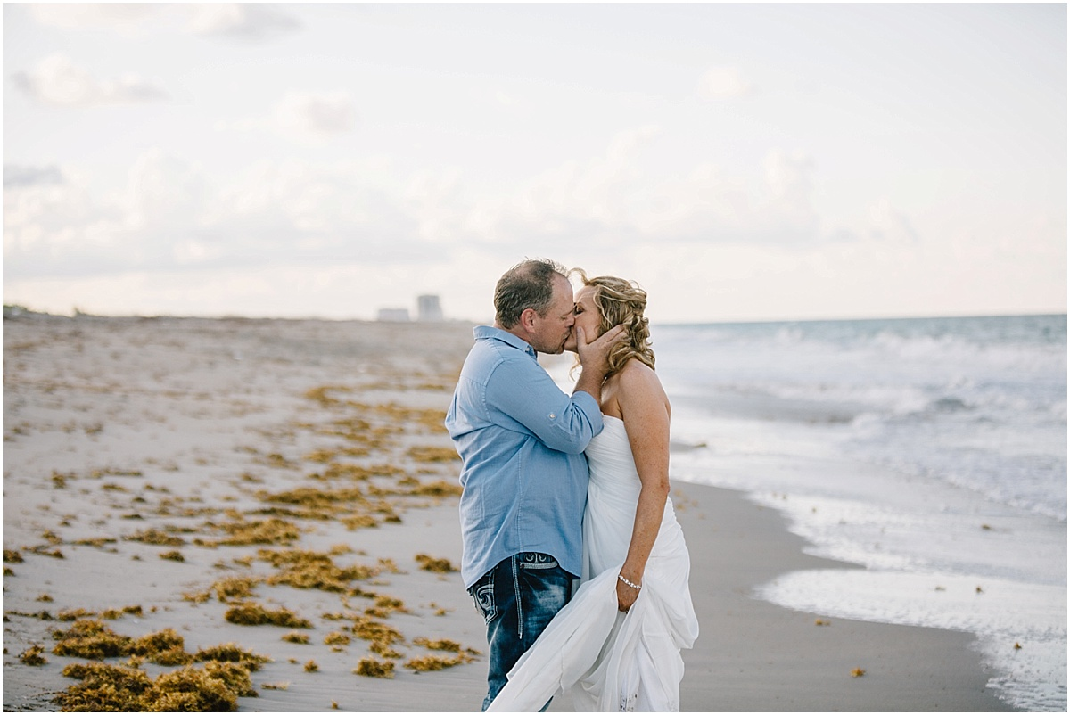 Horse_Engagement_Beach_Hutchinson_Island_Sonju_0009