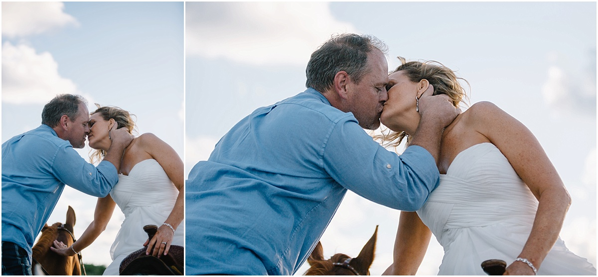Horse_Engagement_Beach_Hutchinson_Island_Sonju_0012
