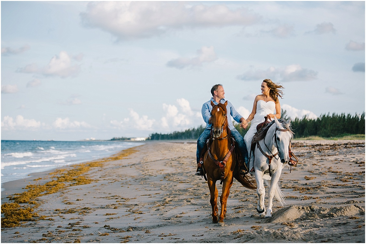 Horse_Engagement_Beach_Hutchinson_Island_Sonju_0014