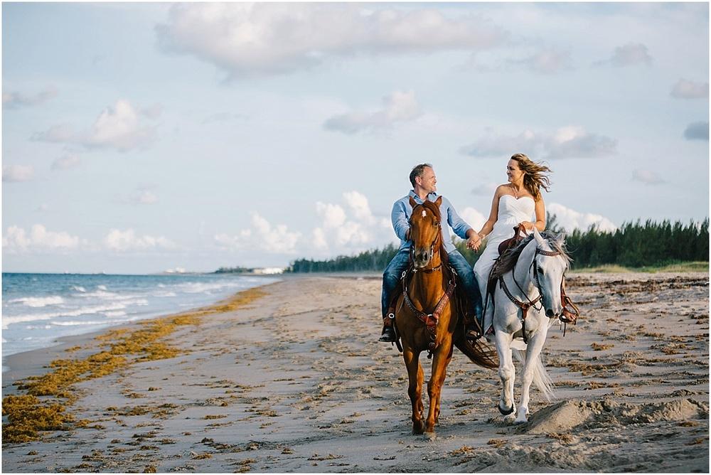 Horse_Engagement_Beach_Hutchinson_Island_Sonju_0014.jpg