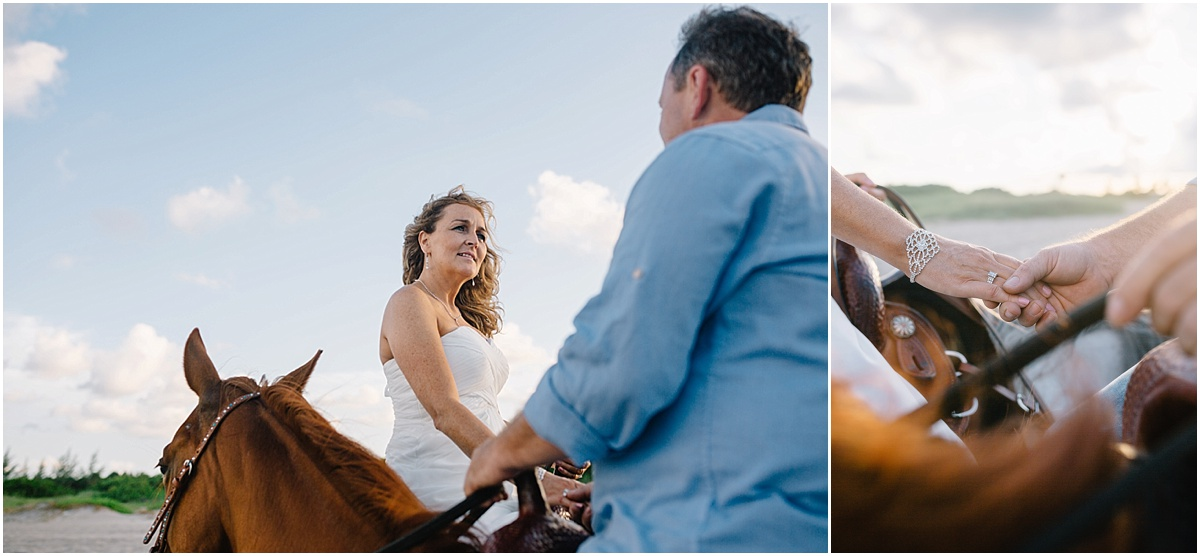 Horse_Engagement_Beach_Hutchinson_Island_Sonju_0020