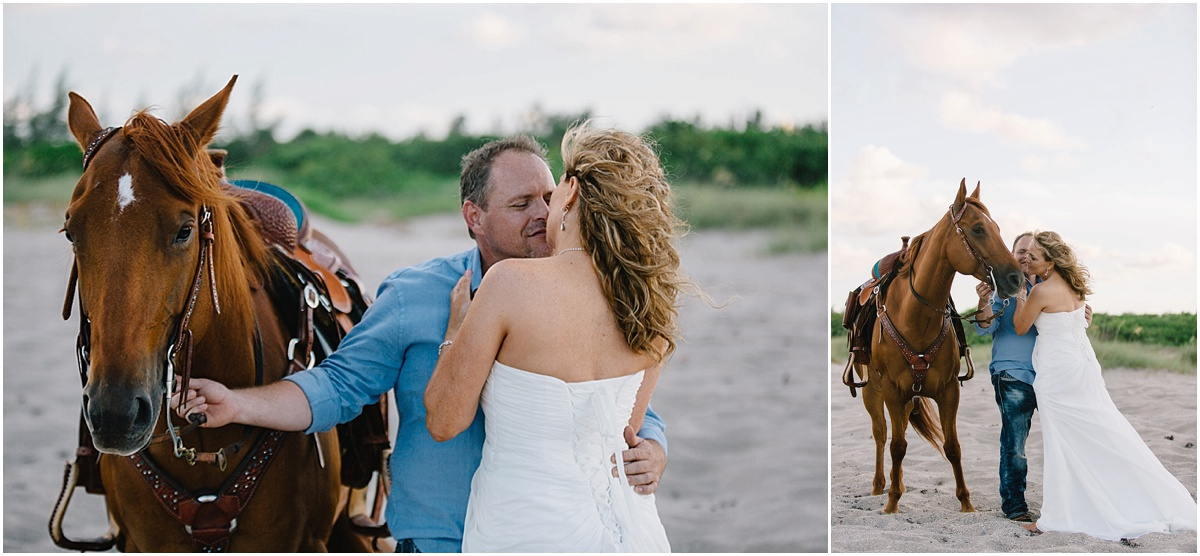 Horse_Engagement_Beach_Hutchinson_Island_Sonju_0021