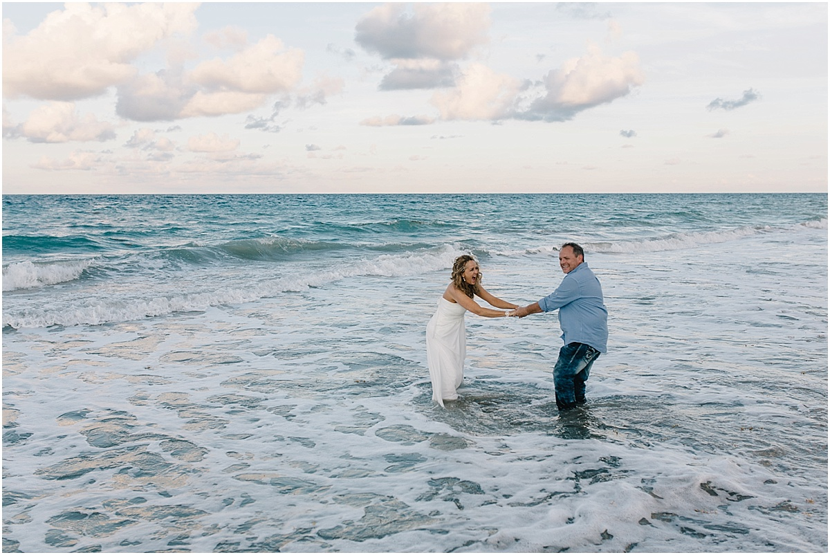 Horse_Engagement_Beach_Hutchinson_Island_Sonju_0023