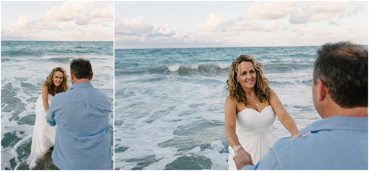 Horse_Engagement_Beach_Hutchinson_Island_Sonju_0024