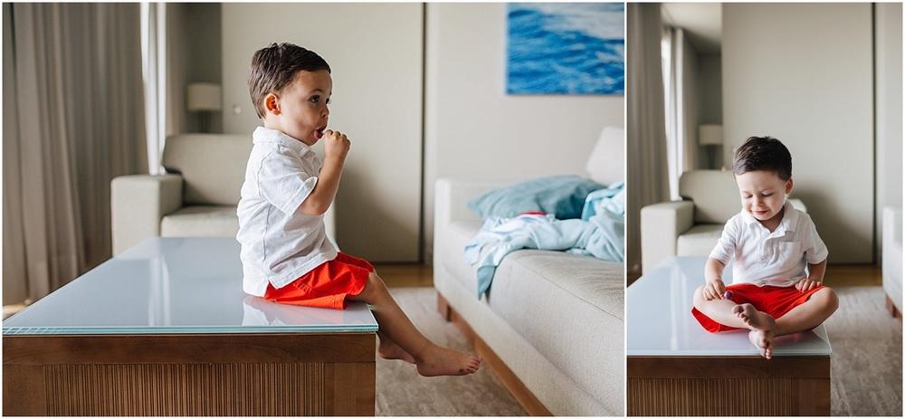 W_Ft_Lauderdale_Maternity_Session_Babymoon_Sonju_0007