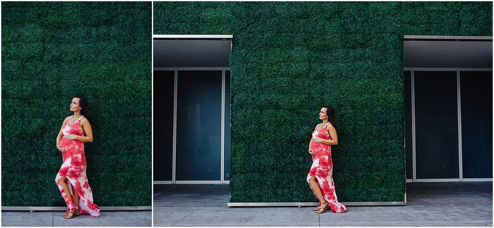 W_Ft_Lauderdale_Maternity_Session_Babymoon_Sonju_0014