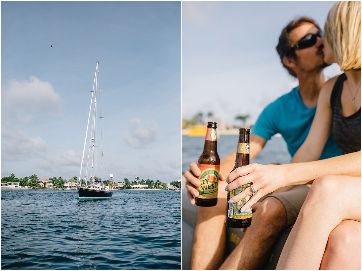 Engagement_Ft_Lauderdale_Boats_Beer_Tarot_Sonju_0002