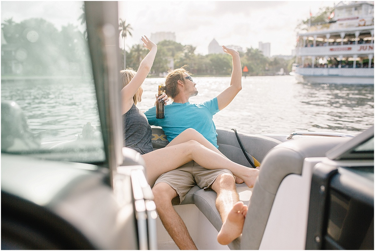 Engagement_Ft_Lauderdale_Boats_Beer_Tarot_Sonju_0005