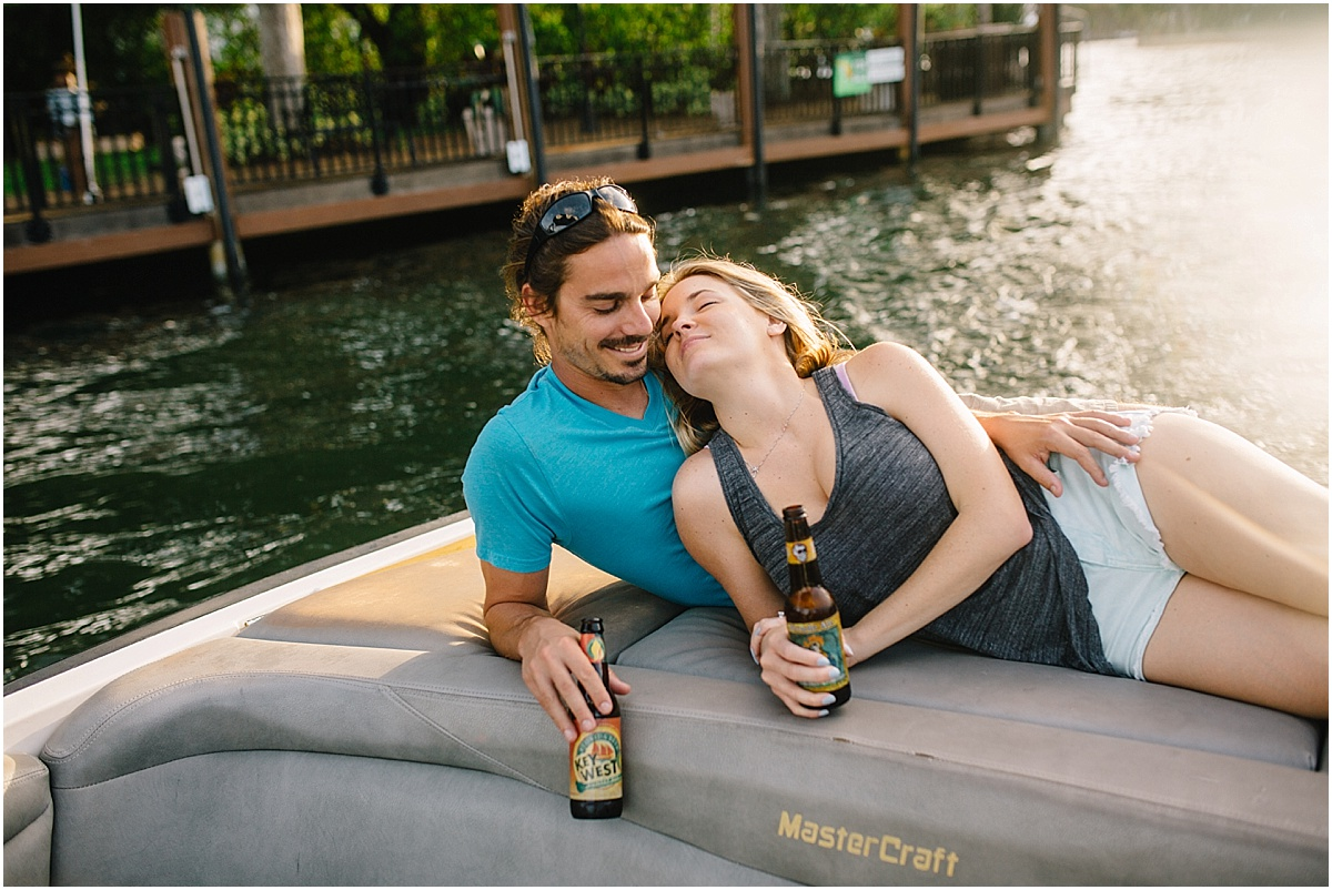 Engagement_Ft_Lauderdale_Boats_Beer_Tarot_Sonju_0015