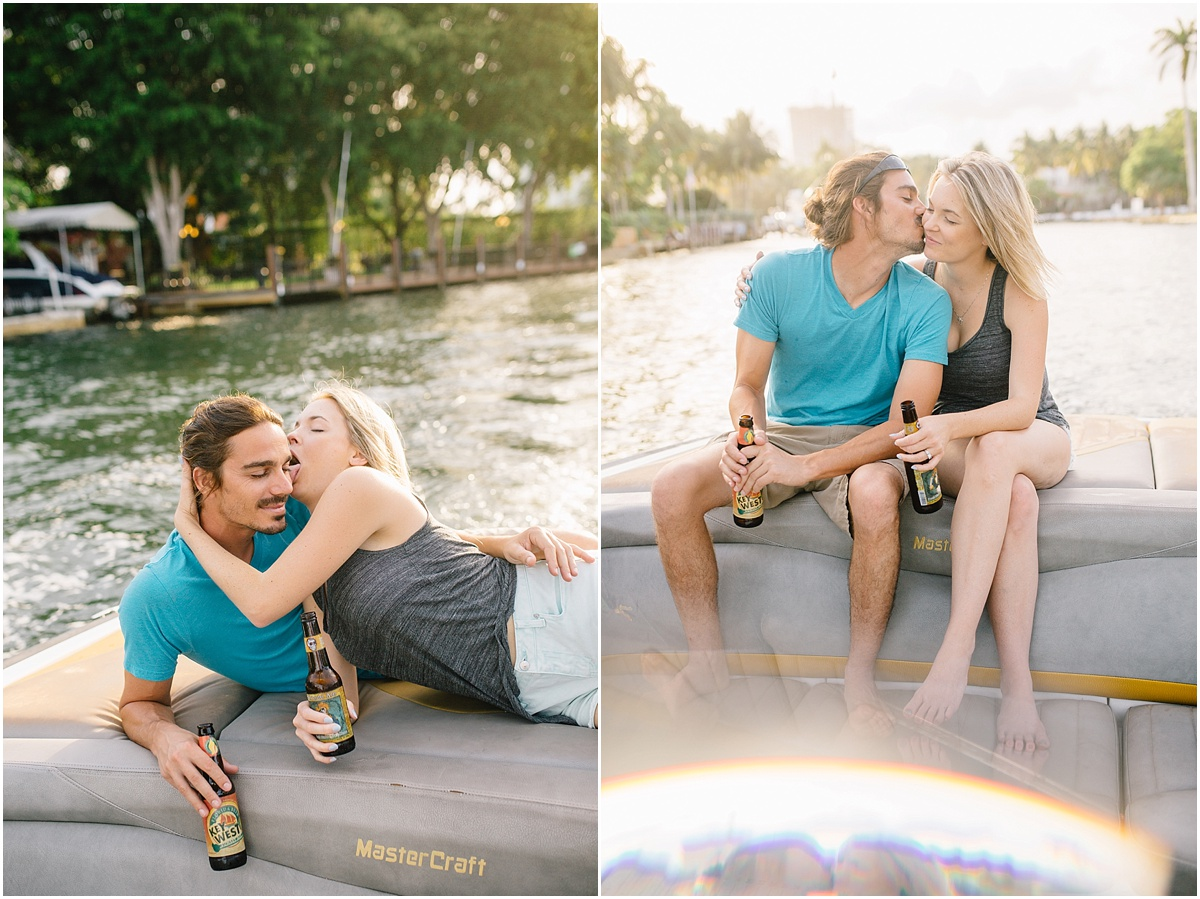 Engagement_Ft_Lauderdale_Boats_Beer_Tarot_Sonju_0016
