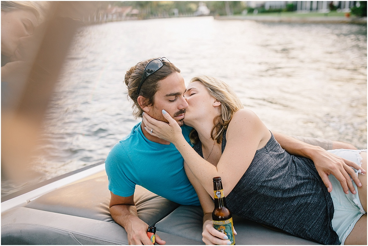 Engagement_Ft_Lauderdale_Boats_Beer_Tarot_Sonju_0017