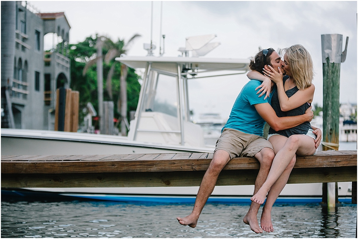Engagement_Ft_Lauderdale_Boats_Beer_Tarot_Sonju_0023