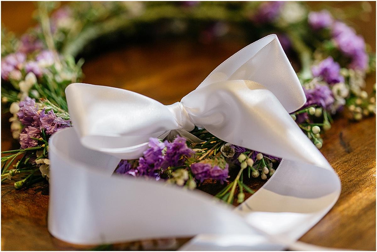 Benvenuto_Wedding_Jessica_Cedric_Sonju_0001