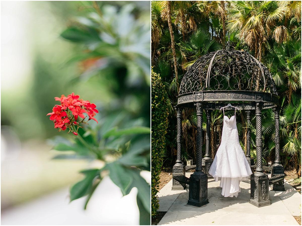 Benvenuto_Wedding_Jessica_Cedric_Sonju_0004