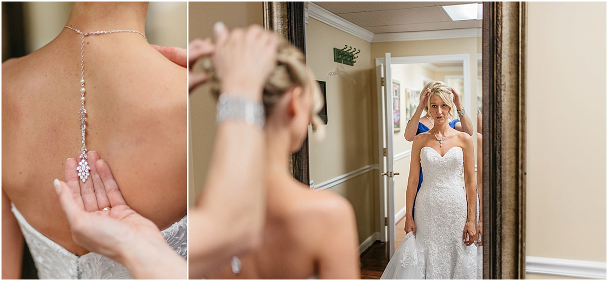 Benvenuto_Wedding_Jessica_Cedric_Sonju_0013