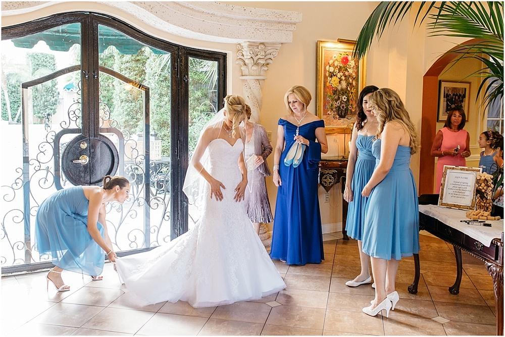 Benvenuto_Wedding_Jessica_Cedric_Sonju_0016