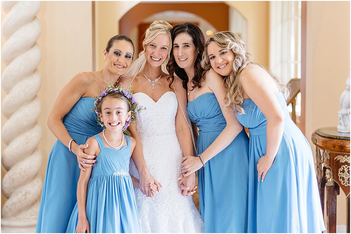 Benvenuto_Wedding_Jessica_Cedric_Sonju_0018