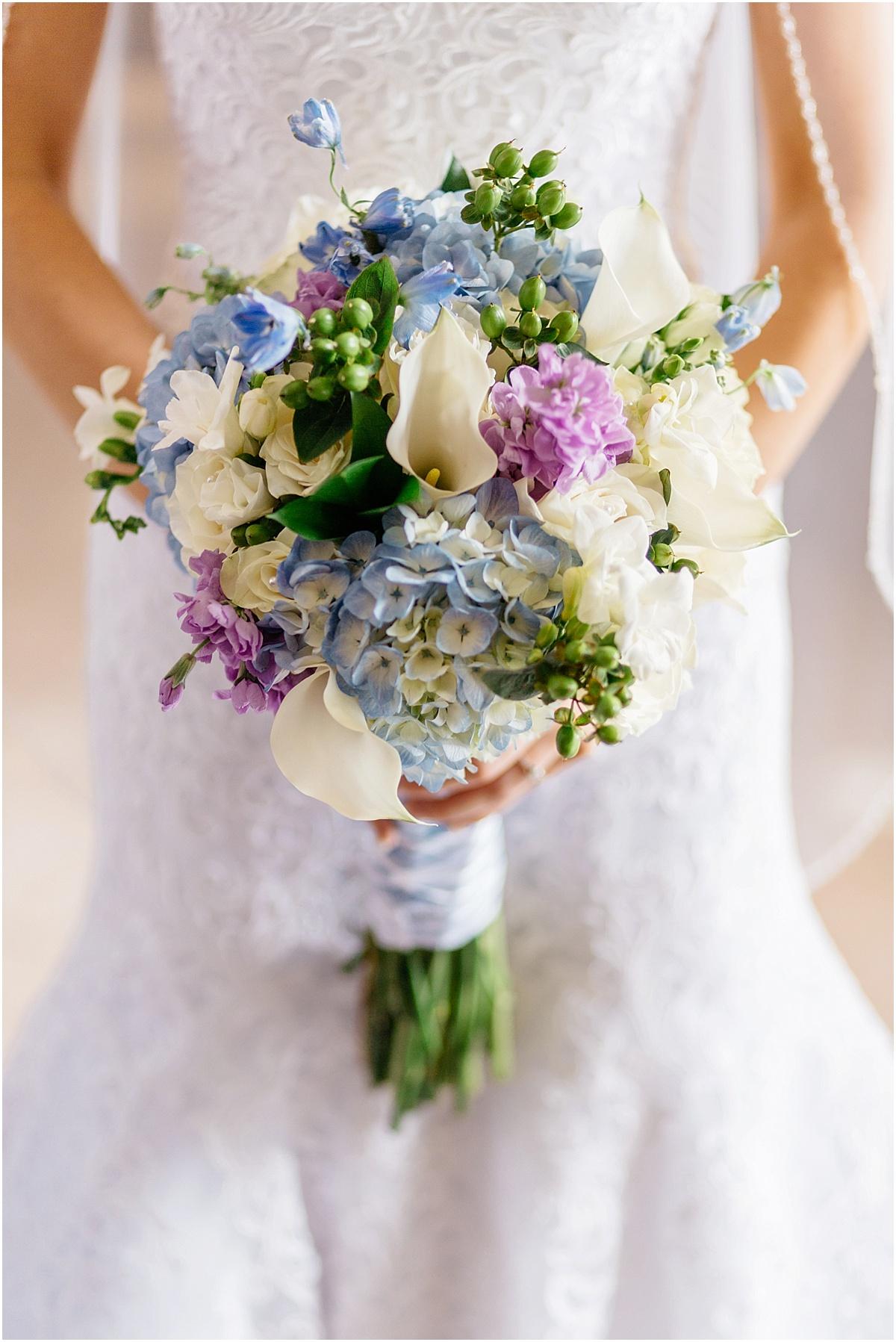 Benvenuto_Wedding_Jessica_Cedric_Sonju_0019