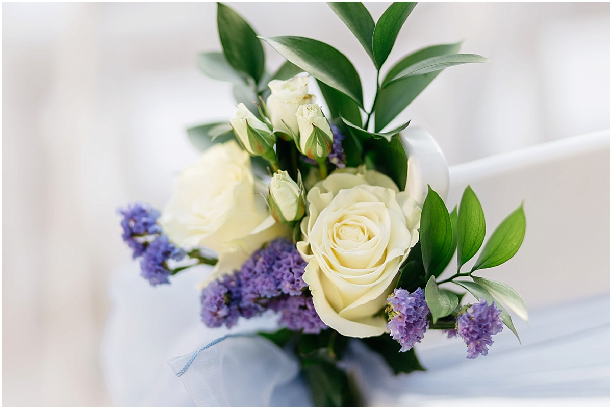 Benvenuto_Wedding_Jessica_Cedric_Sonju_0020