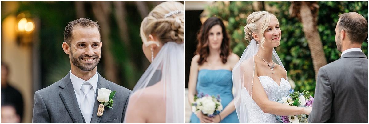 Benvenuto_Wedding_Jessica_Cedric_Sonju_0029