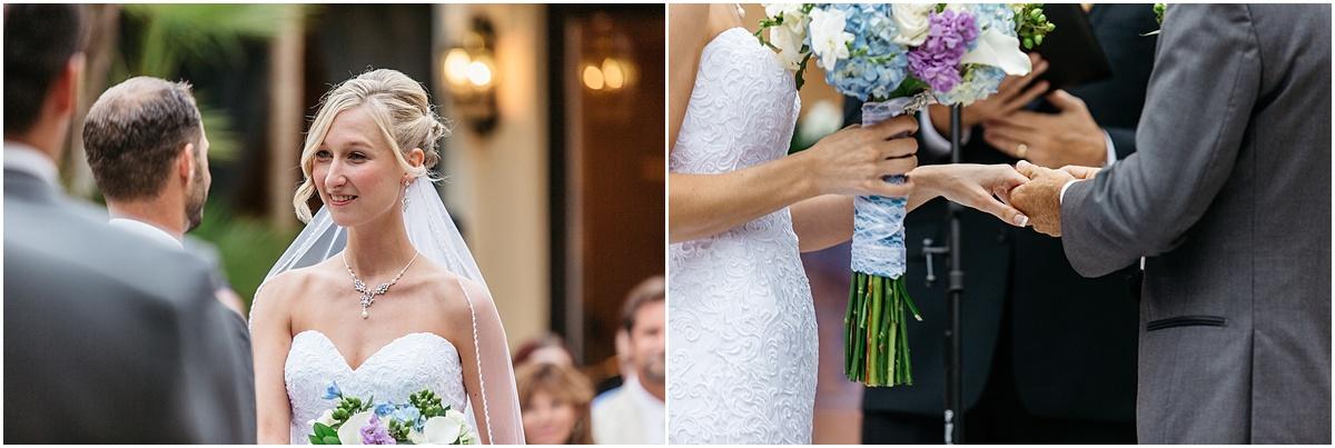 Benvenuto_Wedding_Jessica_Cedric_Sonju_0030