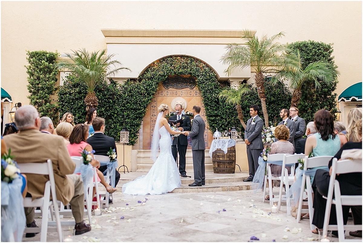 Benvenuto_Wedding_Jessica_Cedric_Sonju_0031