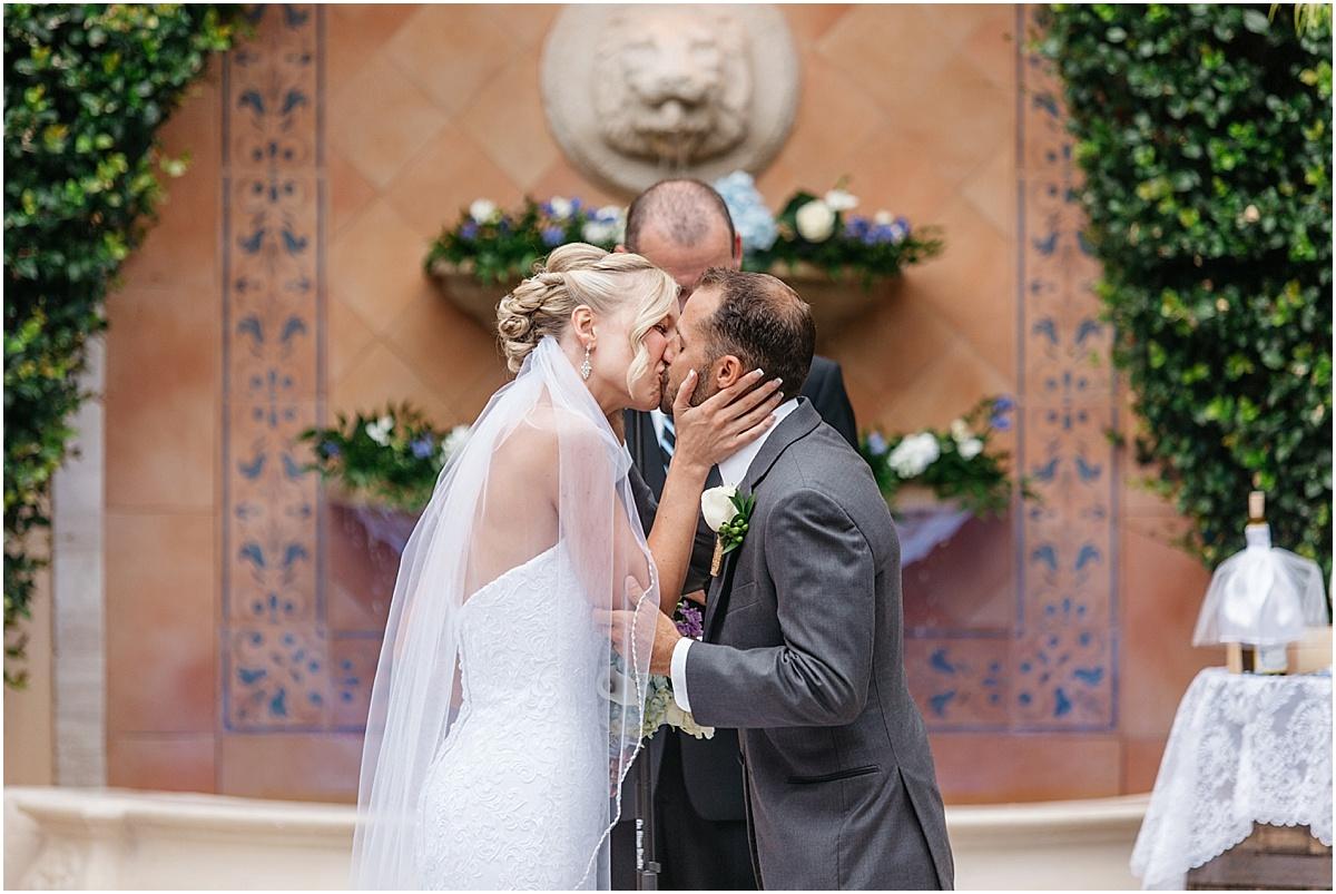 Benvenuto_Wedding_Jessica_Cedric_Sonju_0033