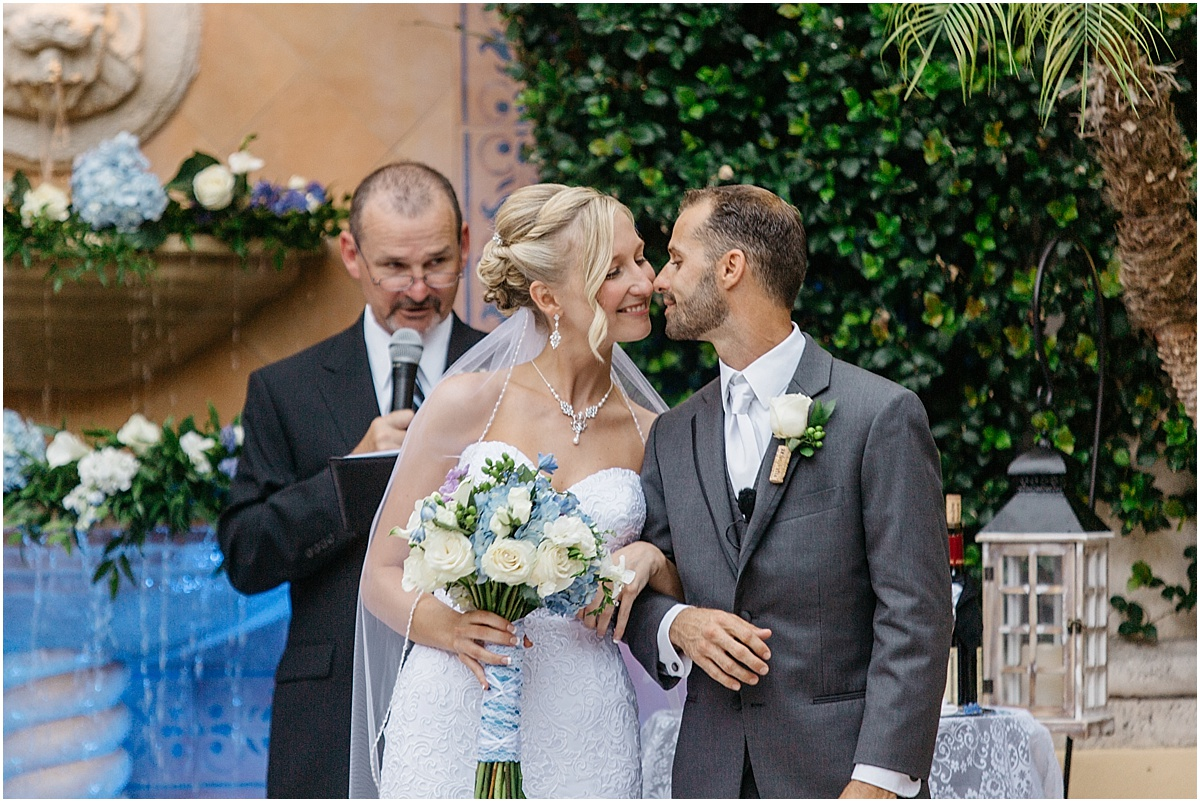 Benvenuto_Wedding_Jessica_Cedric_Sonju_0035