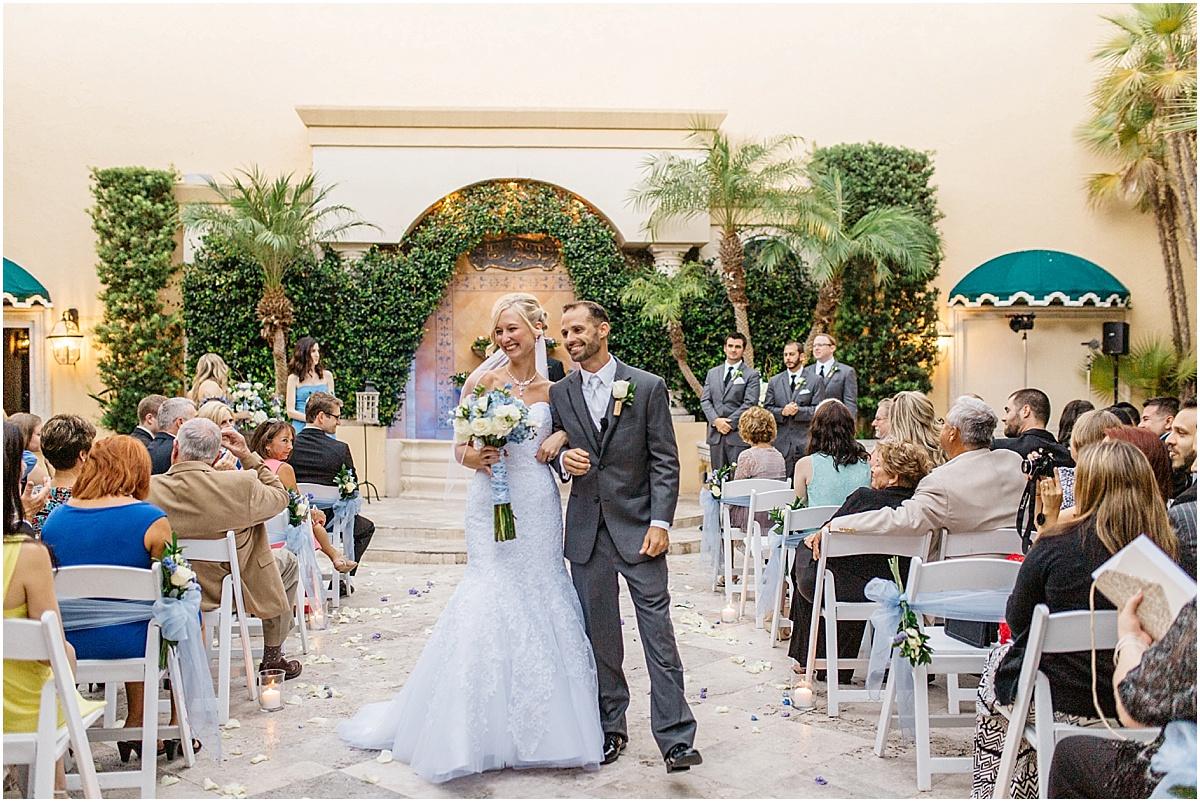 Benvenuto_Wedding_Jessica_Cedric_Sonju_0036