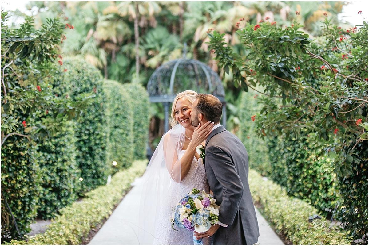 Benvenuto_Wedding_Jessica_Cedric_Sonju_0037
