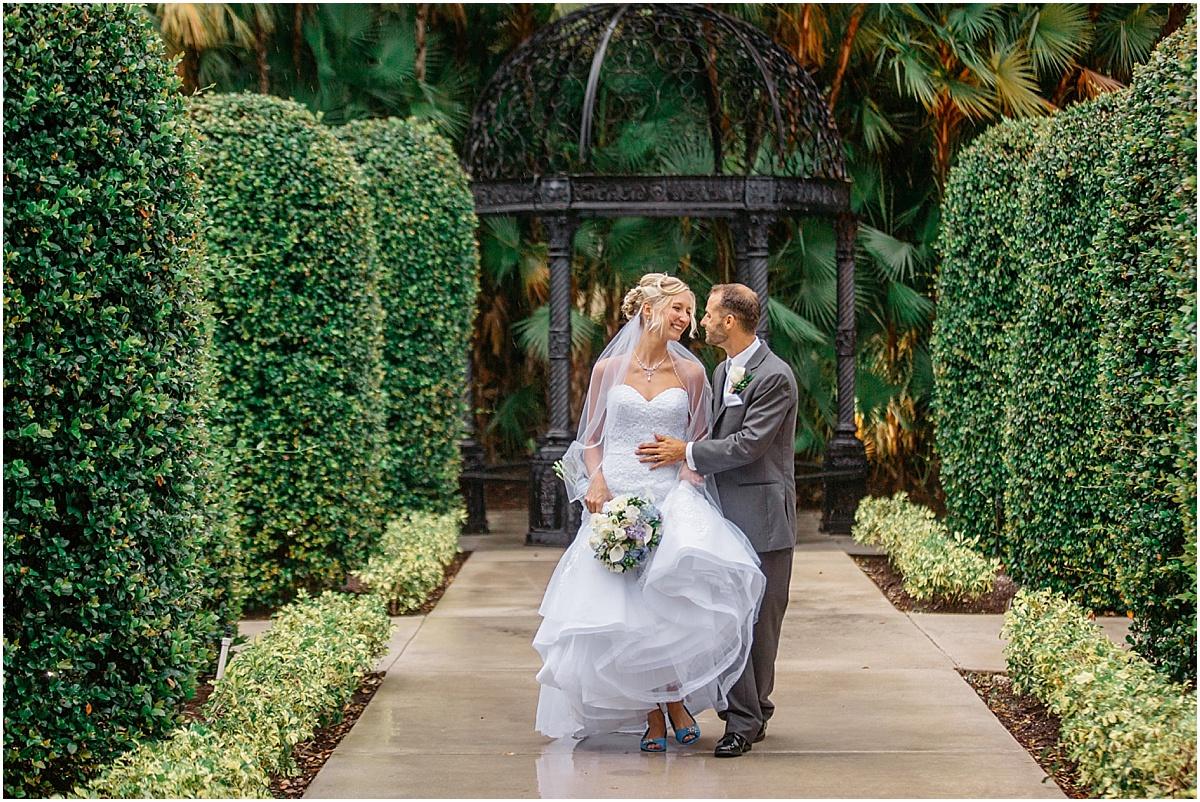 Benvenuto_Wedding_Jessica_Cedric_Sonju_0038