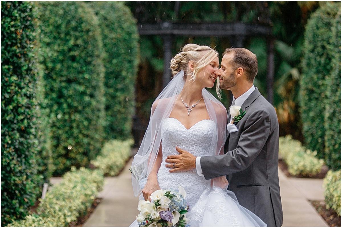 Benvenuto_Wedding_Jessica_Cedric_Sonju_0039