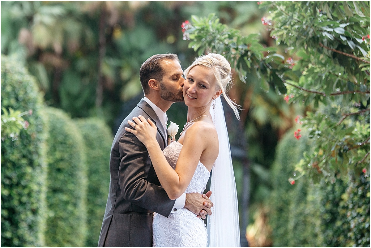 Benvenuto_Wedding_Jessica_Cedric_Sonju_0040