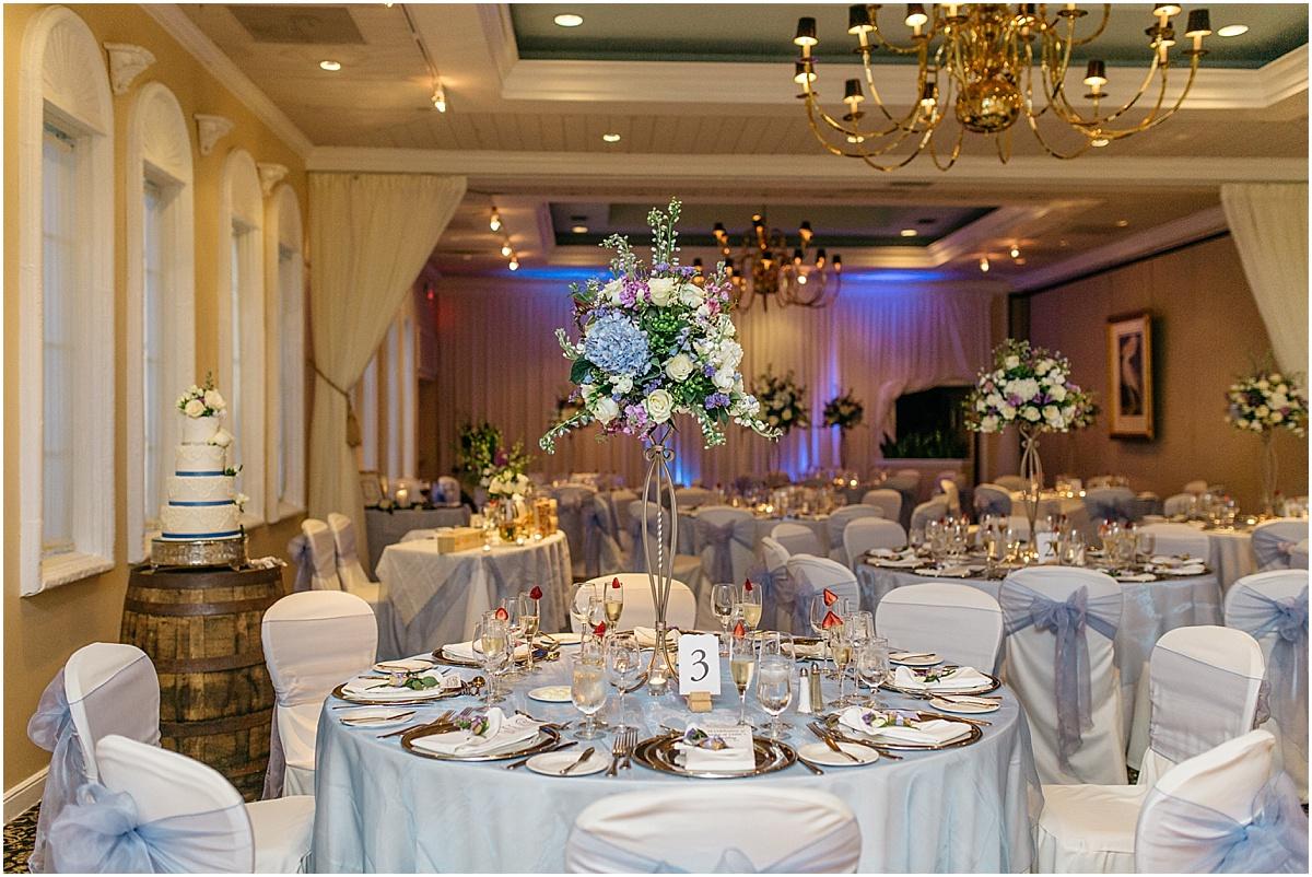 Benvenuto_Wedding_Jessica_Cedric_Sonju_0046